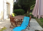 Sale House 5 rooms 140m² Rambouillet (78120) - Photo 3