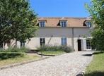 Vente Maison 7 pièces 200m² Rambouillet (78120) - Photo 1