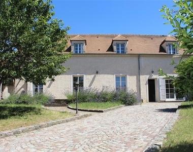 Vente Maison 7 pièces 200m² Rambouillet (78120) - photo