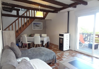 Sale House 4 rooms 128m² Gallardon (28320) - Photo 1