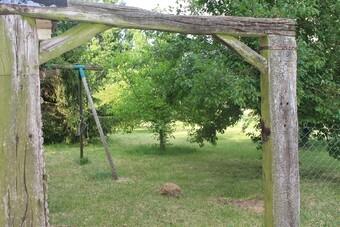 Vente Maison 6 pièces 173m² Dourdan (91410) - photo