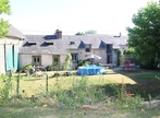 Sale House 8 rooms 220m² Rambouillet (78120) - Photo 1