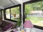 Sale House 6 rooms 140m² Maintenon (28130) - Photo 1