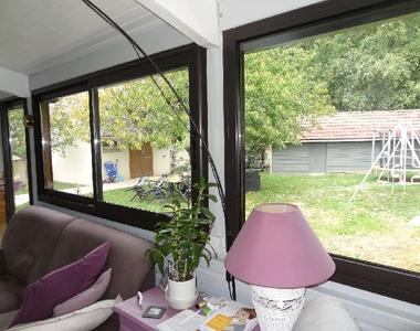 Vente Maison 6 pièces 140m² Maintenon (28130) - photo