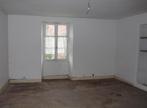 Vente Maison 6 pièces 120m² Ablis (78660) - Photo 4