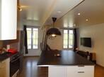 Sale Apartment 2 rooms 37m² Rambouillet (78120) - Photo 1