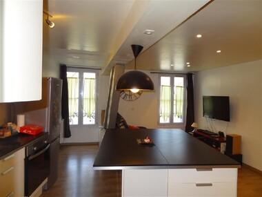 Sale Apartment 2 rooms 37m² Épernon (28230) - photo