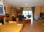 Sale House 6 rooms 153m² Rambouillet (78120) - Photo 3