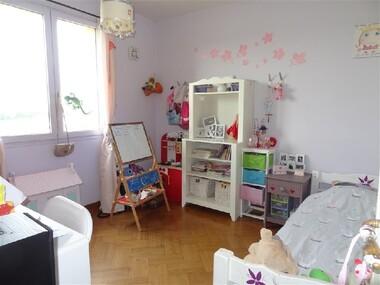 Vente Maison 8 pièces 180m² Rambouillet (78120) - photo