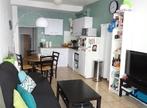 Sale Apartment 2 rooms 40m² Rambouillet (78120) - Photo 1