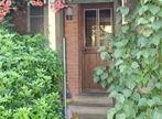 Vente Maison 8 pièces 220m² Rambouillet (78120) - Photo 8