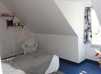 Vente Maison 8 pièces 167m² Rambouillet (78120) - Photo 6