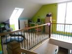 Sale House 7 rooms 225m² Ablis (78660) - Photo 6