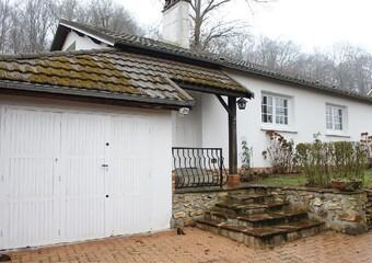 Vente Maison 6 pièces 120m² Rambouillet (78120) - photo