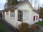 Vente Maison 3 pièces 69m² Gallardon (28320) - Photo 1