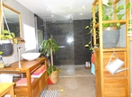 Sale House 6 rooms 170m² Rambouillet (78120) - Photo 4