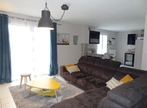 Sale House 5 rooms 116m² Rambouillet (78120) - Photo 4