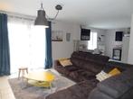 Vente Maison 5 pièces 116m² Rambouillet (78120) - Photo 4