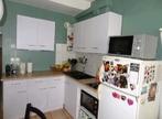 Sale Apartment 2 rooms 40m² Rambouillet (78120) - Photo 2
