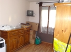Sale House 4 rooms 80m² Rambouillet (78120) - Photo 6