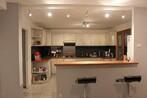 Vente Maison 7 pièces 160m² Ablis (78660) - Photo 3
