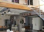 Vente Maison 6 pièces 150m² Rambouillet (78120) - Photo 5