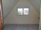 Sale House 5 rooms 96m² Gallardon (28320) - Photo 6