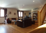 Sale House 6 rooms 185m² Rambouillet (78120) - Photo 10