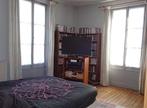 Sale House 4 rooms 110m² Épernon (28230) - Photo 5