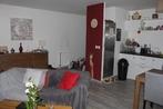Sale Apartment 2 rooms 55m² Épernon (28230) - Photo 7