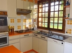 Sale House 4 rooms 110m² Rambouillet (78120) - Photo 7