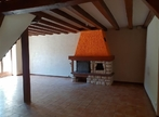 Sale House 11 rooms 260m² Rambouillet (78120) - Photo 6