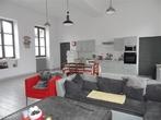 Vente Maison 5 pièces 244m² Ablis (78660) - Photo 1