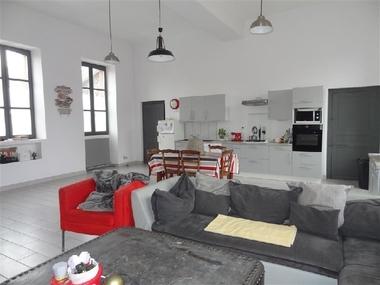 Vente Maison 5 pièces 244m² Ablis (78660) - photo