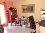 Vente Maison 7 pièces 240m² Rambouillet (78120) - Photo 5
