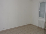 Location Maison 4 pièces 66m² Gallardon (28320) - Photo 9