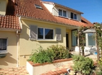 Sale House 7 rooms 235m² Rambouillet (78120) - Photo 10