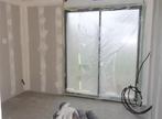 Sale House 5 rooms 103m² Maintenon (28130) - Photo 3