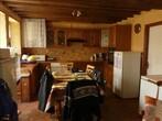 Vente Maison 5 pièces 95m² Ablis (78660) - Photo 3