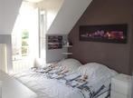 Sale House 5 rooms 105m² Ablis (78660) - Photo 5
