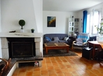 Sale House 4 rooms 85m² Maintenon (28130) - Photo 5