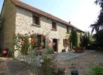 Vente Maison 6 pièces 160m² Rambouillet (78120) - Photo 2