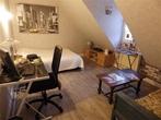 Vente Maison 9 pièces 230m² Rambouillet (78120) - Photo 7