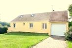 Vente Maison 6 pièces 140m² Ablis (78660) - Photo 4
