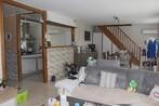 Vente Maison 6 pièces 130m² Rambouillet (78120) - Photo 4