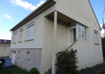 Location Maison 4 pièces 66m² Gallardon (28320) - Photo 1