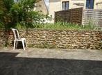 Renting Apartment 2 rooms 36m² Rambouillet (78120) - Photo 7