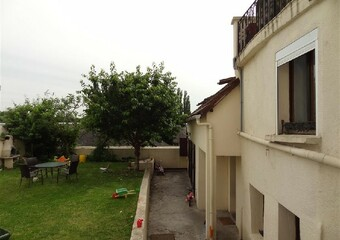 Sale House 7 rooms 135m² Gallardon (28320) - Photo 1