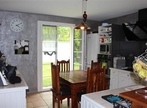 Sale House 5 rooms 105m² Rambouillet (78120) - Photo 4