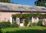 Vente Maison 6 pièces 150m² Maintenon (28130) - Photo 2